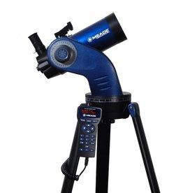 Meade Meade StarNavigator NG 90mm Maksutov Telescope