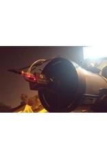 Revolution Revolution FunStar - Make your Celestron Schmidt-Cassegrain Telescope FAST!