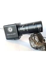 Revolution Revolution: Zoom - 6-60mm Zoom Lens