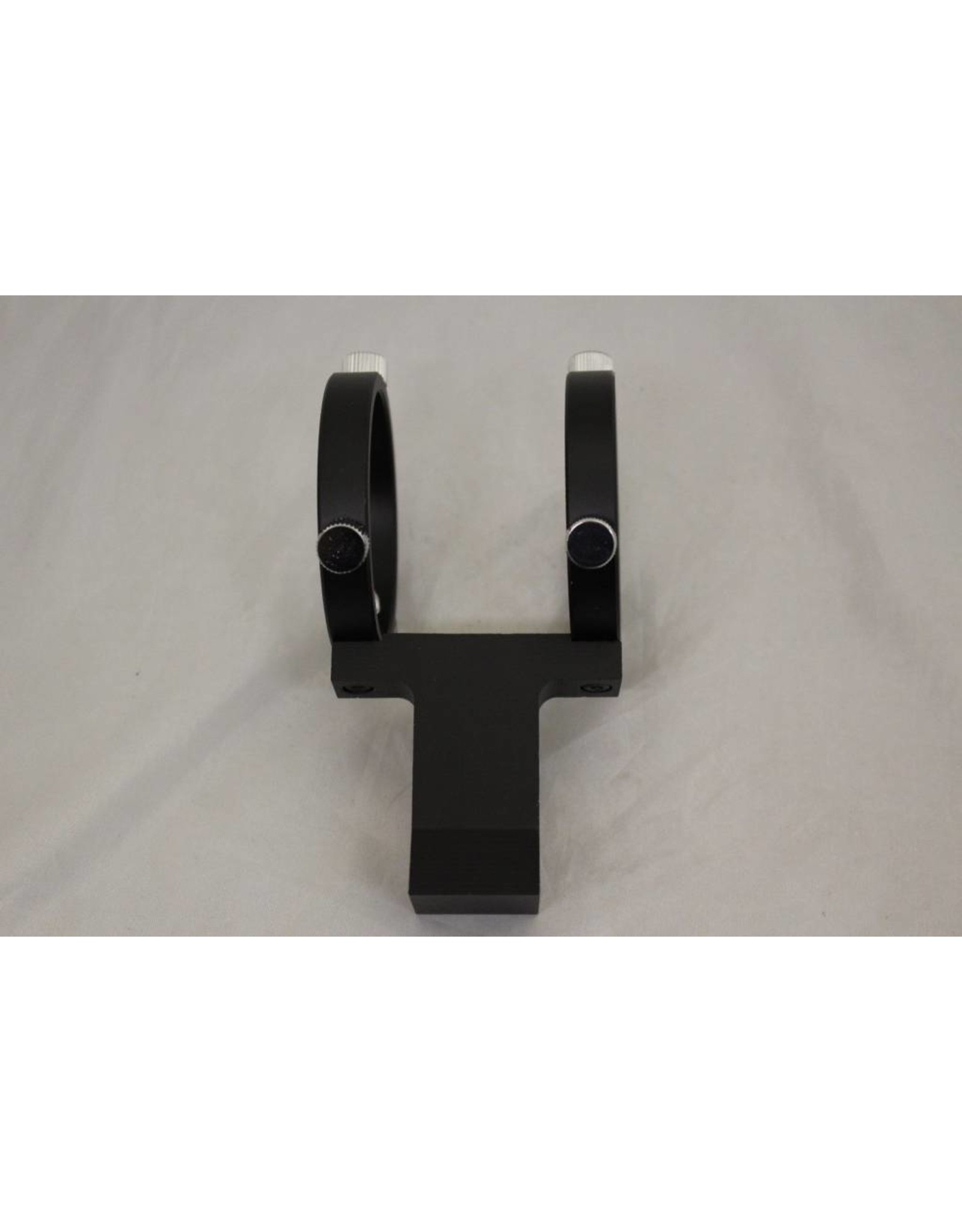 Arcturus Arcturus 50mm Quick Release Finder Bracket