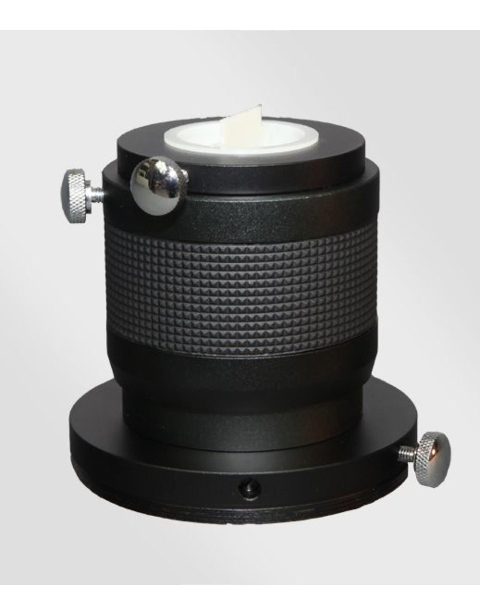 Stellarvue Stellarvue 2 inch Helical Focuser - For 80mm Finderscopes - F080H