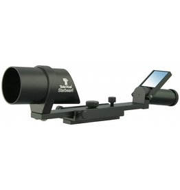 Tele vue Starbeam for Tele vue with Flip Mirror (Limited Quantities)