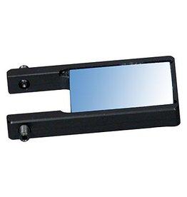 Tele vue Starbeam Flip Mirror (retro-fit)