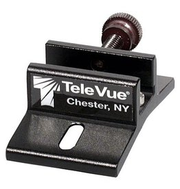 Tele vue Starbeam SCT Bracket