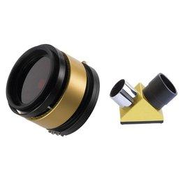 Coronado Coronado SolarMax II 40 filter with RichView Tuning and BF15