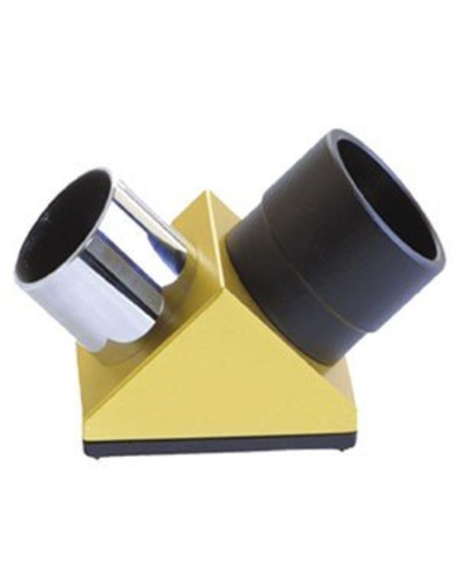 Coronado Coronado 15mm Blocking Filter