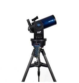Meade Meade ETX125 Observer Outfit