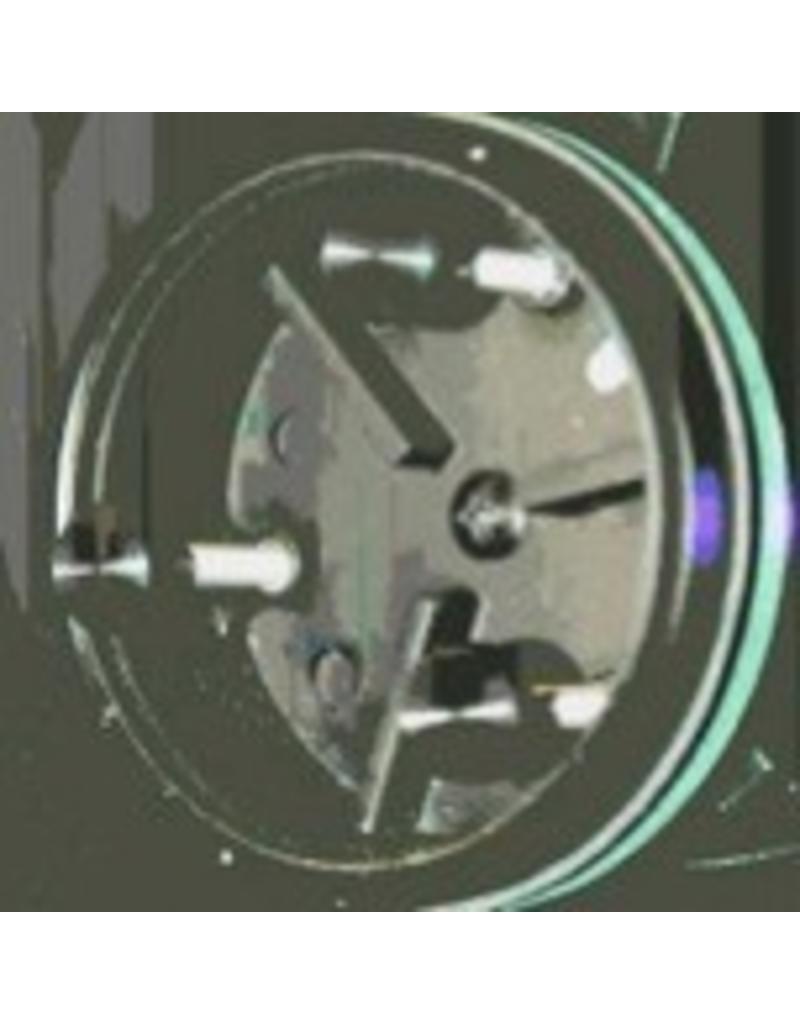 "Bob's Knobs Knobs for Meade 10""(25 cm) f/4 Schmidt-Newt Secondary"
