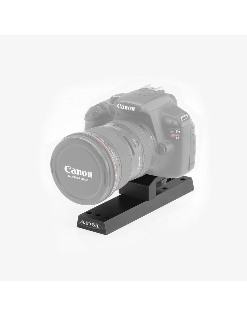 ADM ADM V Series Universal Dovetail Camera Mount