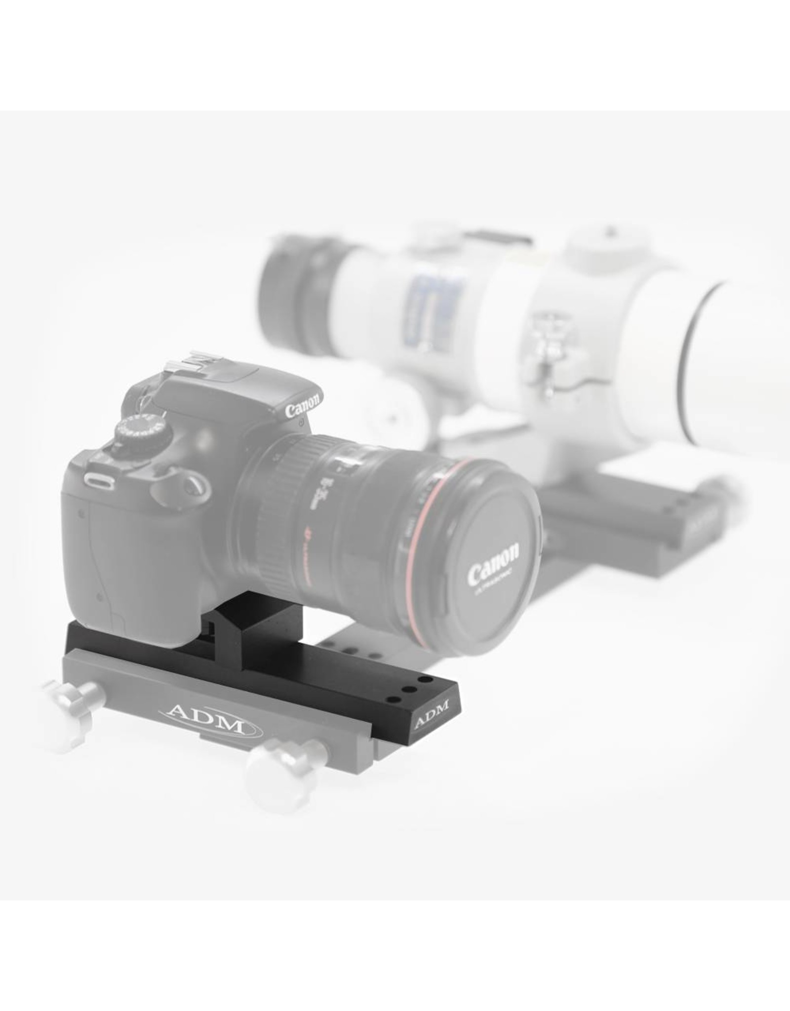 ADM ADM V Series Universal Dovetail Camera Mount