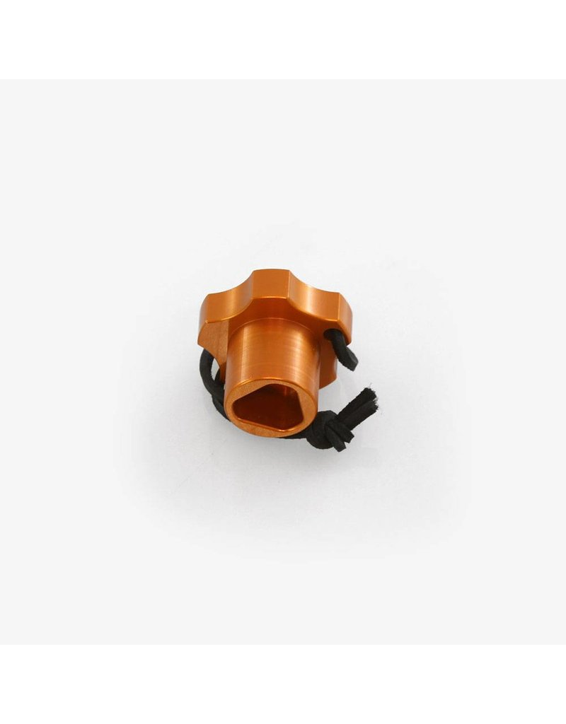 ADM ADM Celestron CGE-Pro Clutch Lever Tool