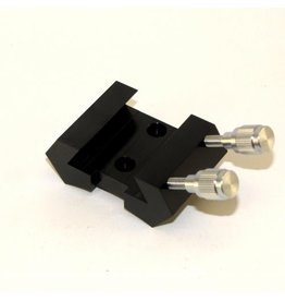 Feathertouch Feathertouch FSB-CH--Bracket-Mounting bracket for FSB-CH4055 Finderscope