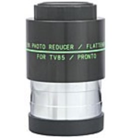 Televue TRF-2008 0.8X Reducer - 400mm - 600mm Telescopes