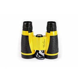 Lunt Lunt 6x30 Sunoculars (Assorted Colors))