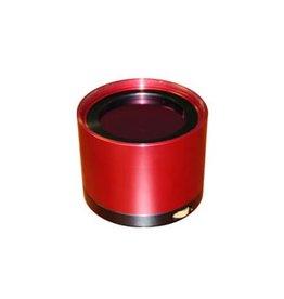 Lunt Lunt 60mm H-Alpha Filter - LS60FHa