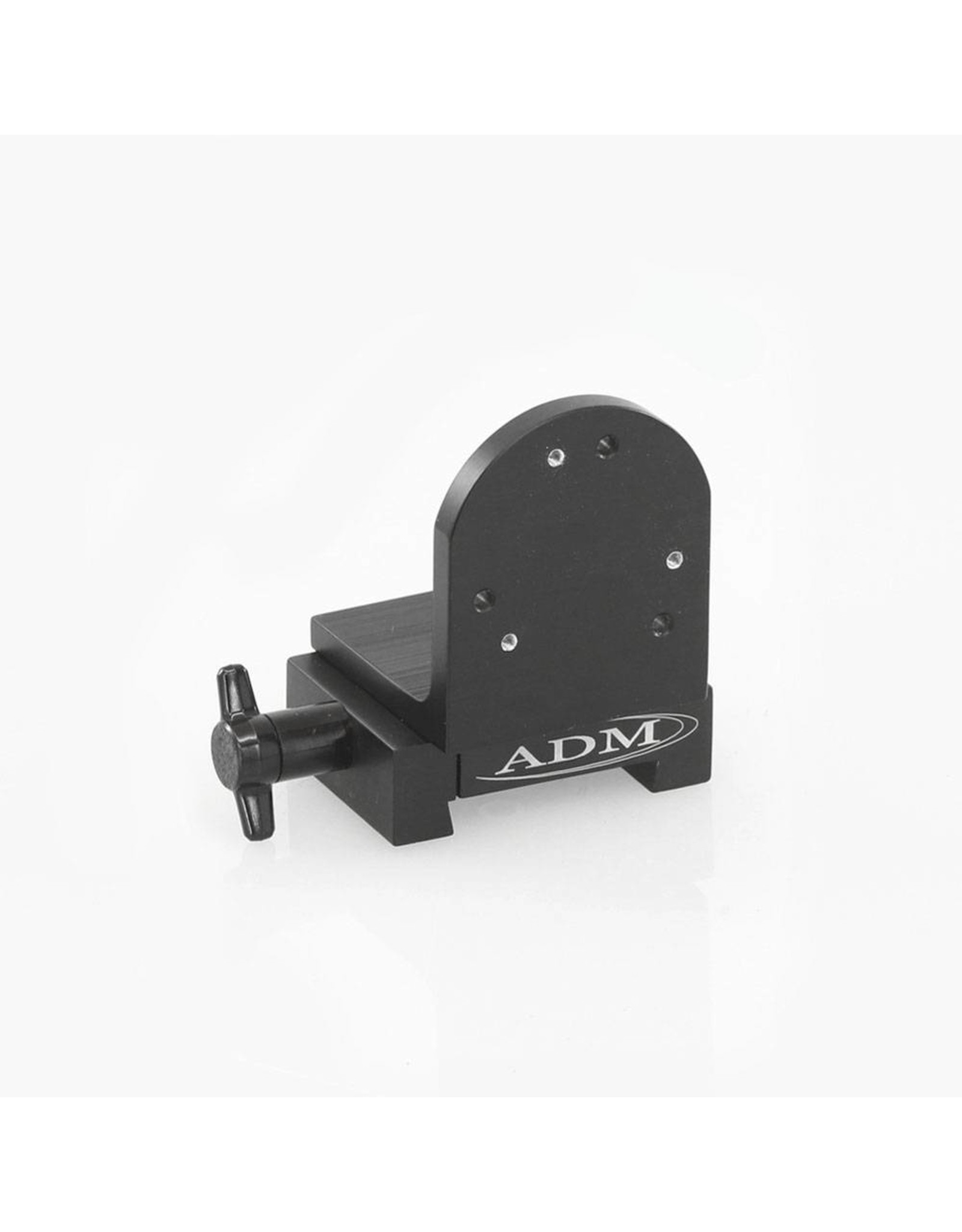 ADM ADM V Series Dovetail Plate Adapter with Polemaster