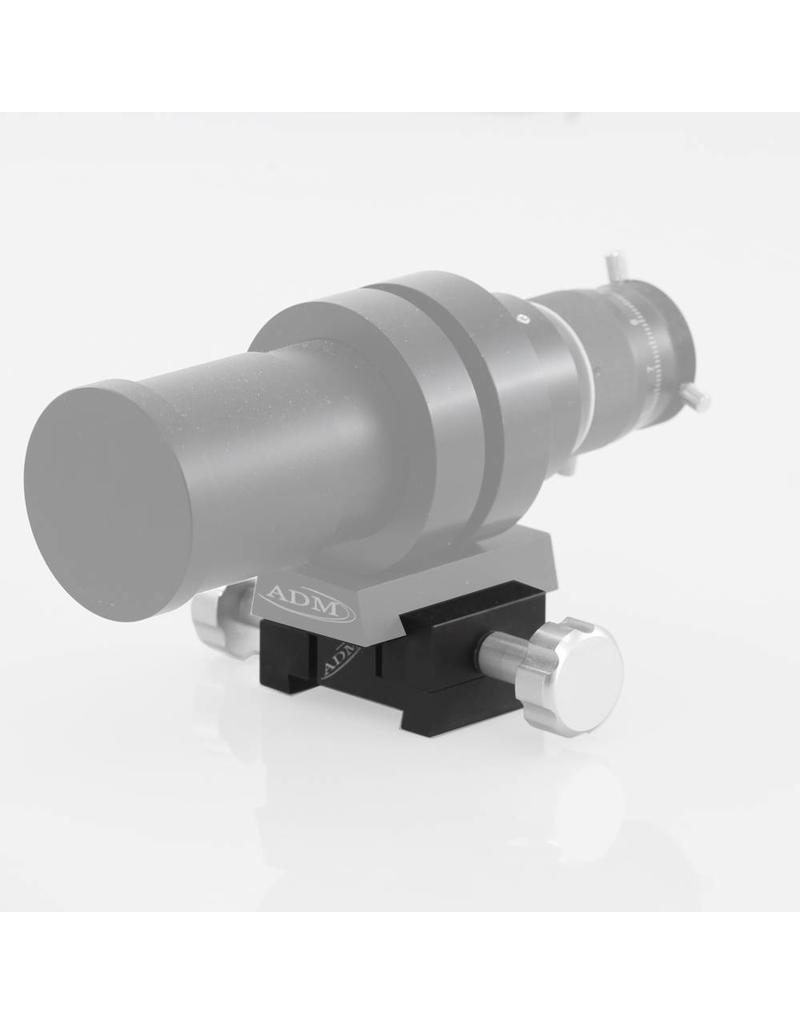 ADM ADM VPA-FF-V Series to V Series Dovetail Adapter