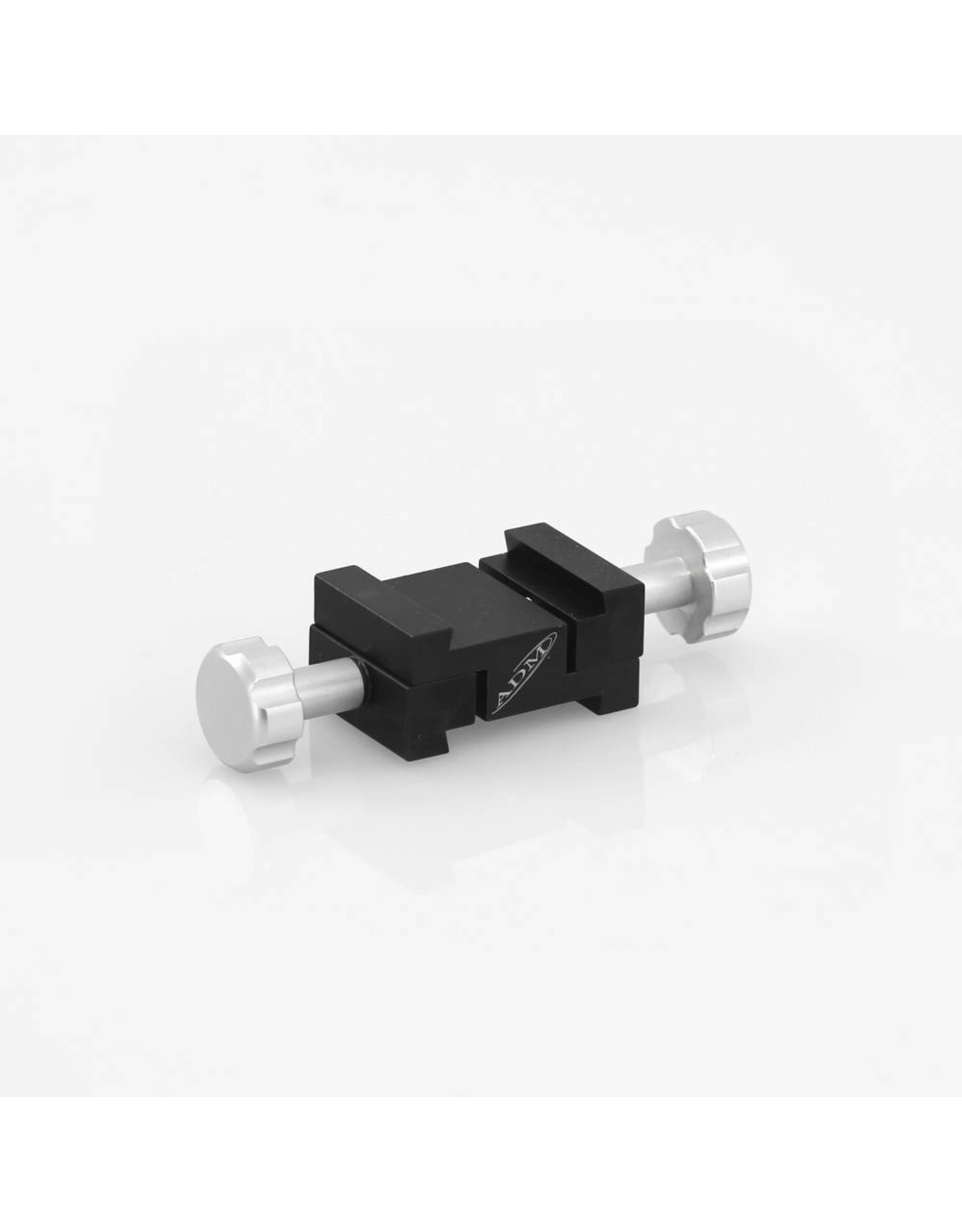 ADM ADM VPA-FF-V Series to V Series Dovetail Adapter