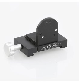ADM ADM D Series Dovetail Adapter for Polemaster Mounting