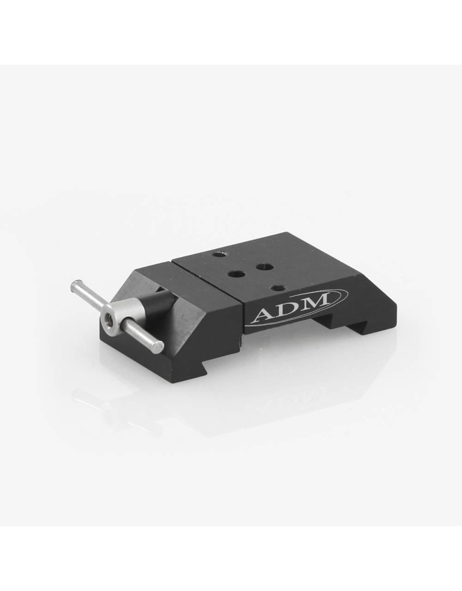 ADM ADM D Series or V Series Dovetail Adapter for Tele vue
