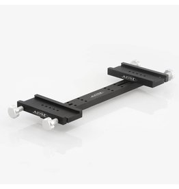 ADM ADM VSBS- V Series Side-By-Side System. 14″ Connecting Bar
