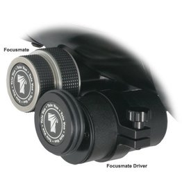 Tele vue Focusmate Driver 10:1