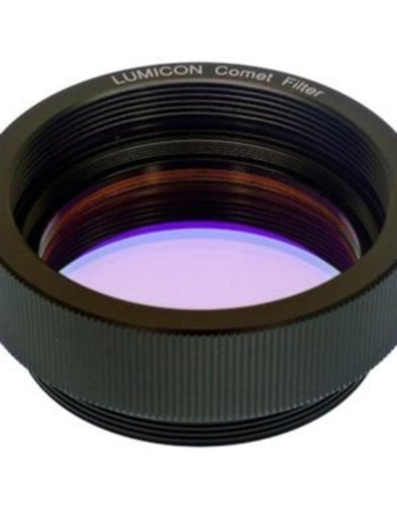 Lumicon Lumicon Comet Cassegrain Rear Cell