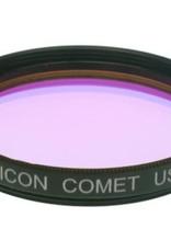 Lumicon Lumicon Filter Comet 2in