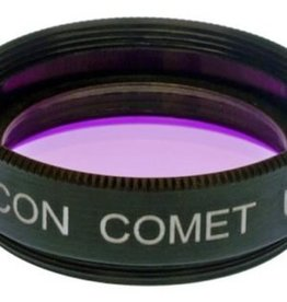 Lumicon Lumicon 1.25 Comet Filter