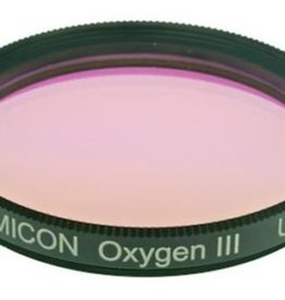 Lumicon Lumicon Filter Oxygen III 2 in