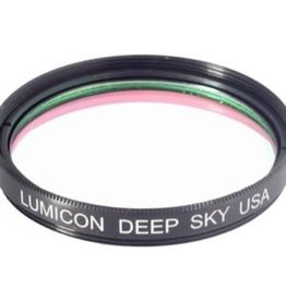 Lumicon Lumicon Filter Deep Sky 2""