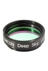 Lumicon Lumicon 1.25 Deep Sky Light Pollution Nebula Filter