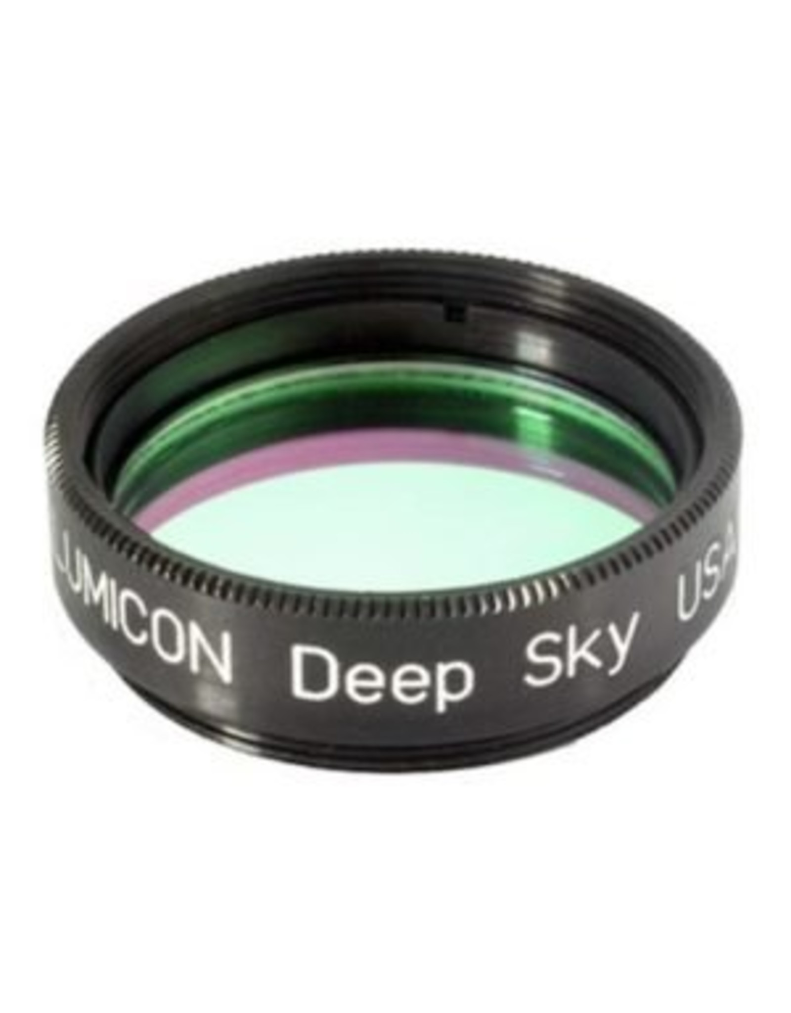 Lumicon Lumicon 1.25 Deep Sky Light Pollution Nebula Filter