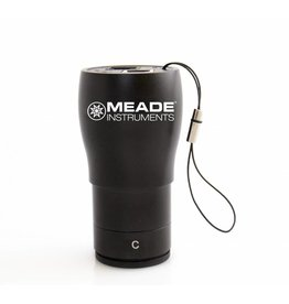 Meade Meade LPI-G Lunar, Planetary Imager and Guider -COLOR