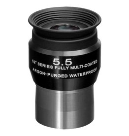 Explore Scientific Explore Scientific 62° Series 5.5mm Eyepiece