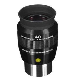 Explore Scientific Explore Scientific 62° Series 40mm Waterproof Eyepiece