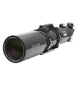Explore Scientific Explore Scientific 140mm f/6.7 FPL-53 Air-Spaced Triplet ED APO Refractor