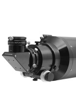 Explore Scientific Explore Scientific 165mm f/7 FPL-53 Air-Spaced Triplet ED APO Refractor