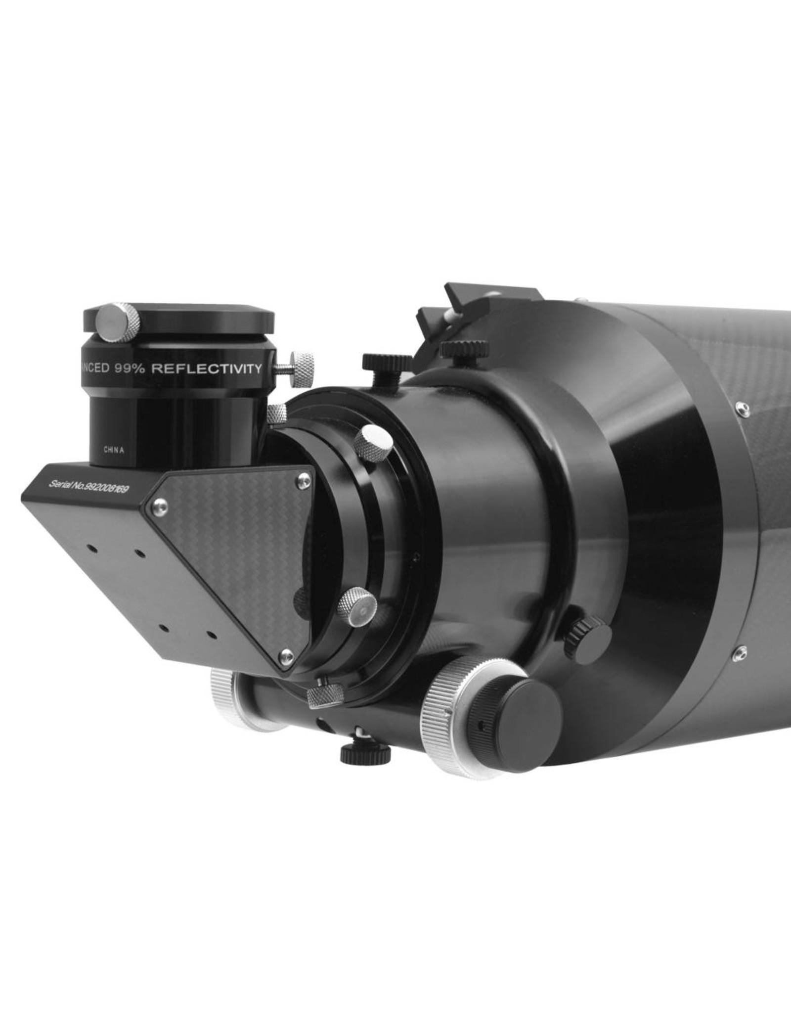 Explore Scientific Explore Scientific 165mm f/7 FPL-53 Air-Spaced Triplet ED APO Refractor