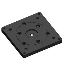 Software Bisque Paramount MyT Pier Adaptor Plate