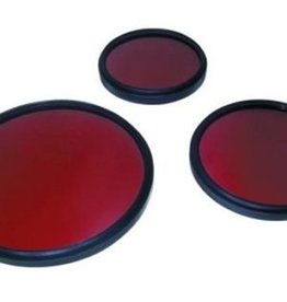 Lumicon Lumicon 77mm Night Sky Hydrogen-Alpha Filter