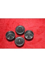Arcturus Eyepiece Rear Cap 1.25 (Pack of 4)