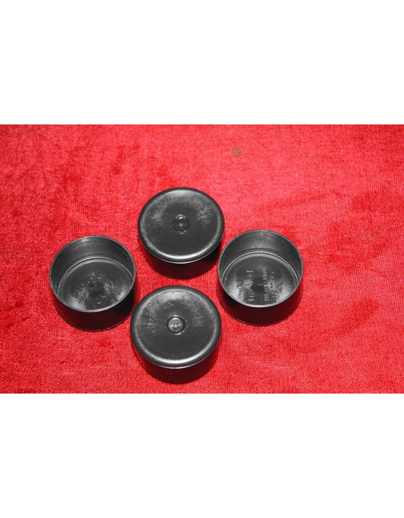 Arcturus Eyepiece Rear Cap 1.25 (Pack of 4)