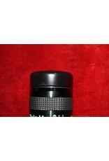Arcturus Eyepiece Top Cap 38mm for Nagler T6, 20 T5, Pan 19/24, Tak, Vixen
