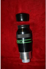 Arcturus Eyepiece Top Cap 48mm for Nagler, Ethos, & Meade UW (Pak of 5)