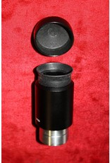 Arcturus Eyepiece Top Cap 35mm for Plossls, Nagler 4.8 & Edmund RKE (Pak of 5)