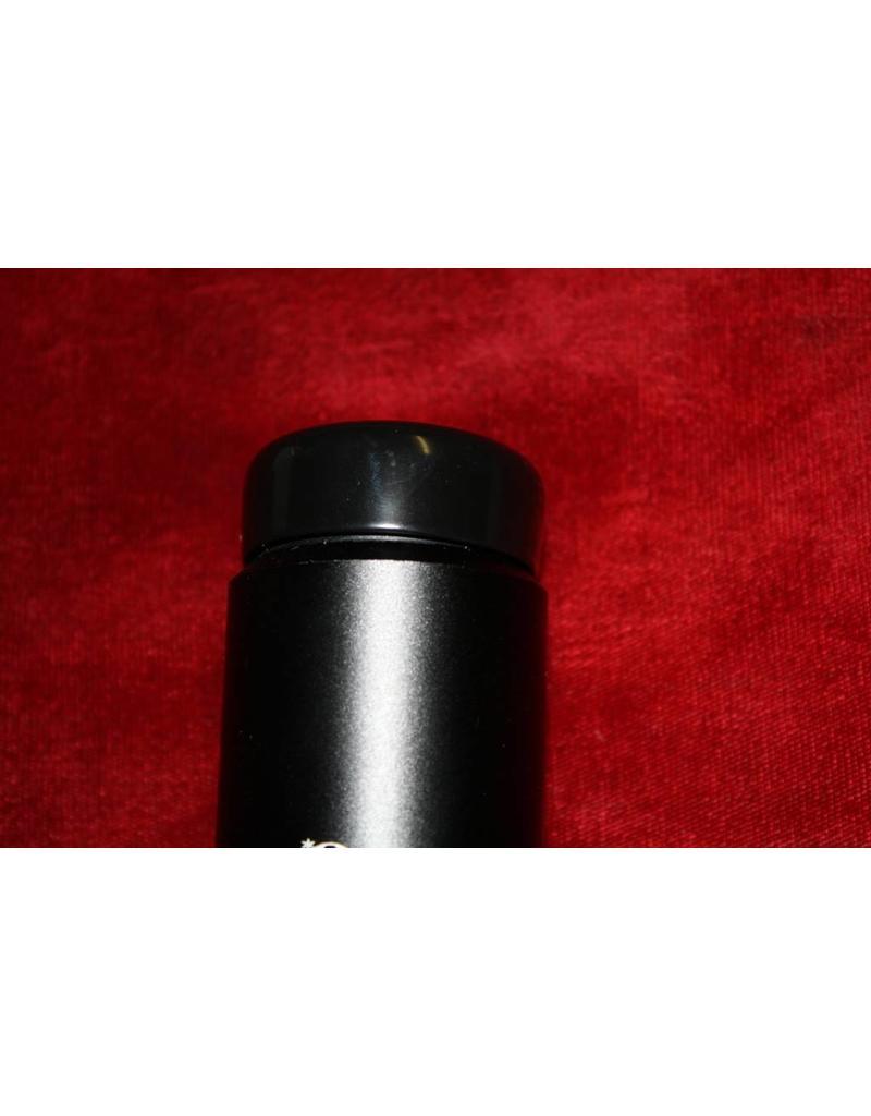 Arcturus Eyepiece Top Cap 35mm for Plossls, Nagler 4.8 & Edmund RKE