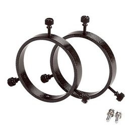 Orion Orion 105mm ID Pair of Guide Scope Rings (Set of 2)