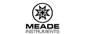 Meade