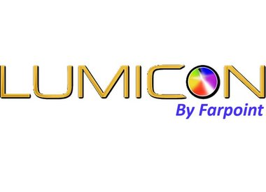 Lumicon
